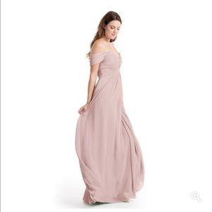 2934d2efa82 Azazie Dresses - Azazie Kaitlynn Bridesmaid Dress